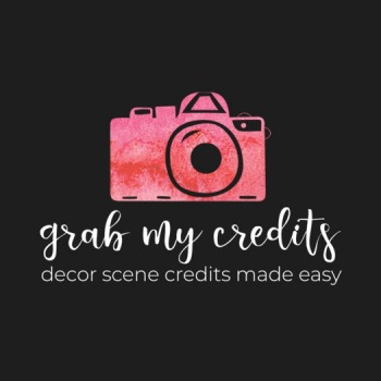 grab_my_credits_logo_colour_on_black